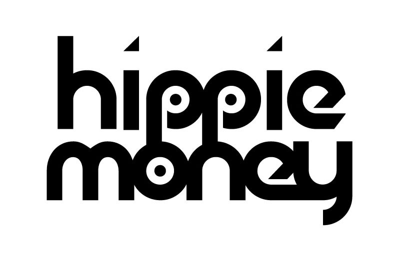 Hippie Money